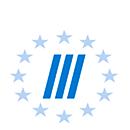 Logo BBV Steuerberater