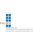Logo HLBS